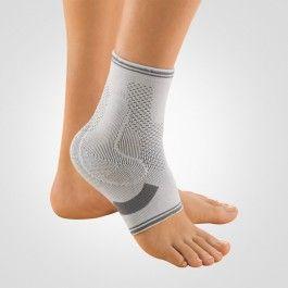 Bort TaloStabil Eco Universal Ankle Compression Sleeve