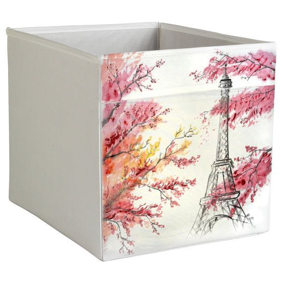 M s de 25 ideas incre bles sobre cajas almacenaje ikea en for Cajas almacenamiento ikea