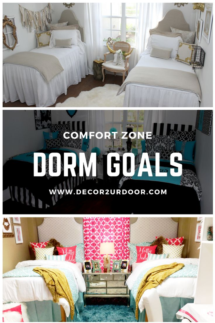 Where does joanna gaines buy her bedding - Shop Our Trendy Dorm Room Bedding And D Cor By Collection Trending Dorm Bedding Decor And