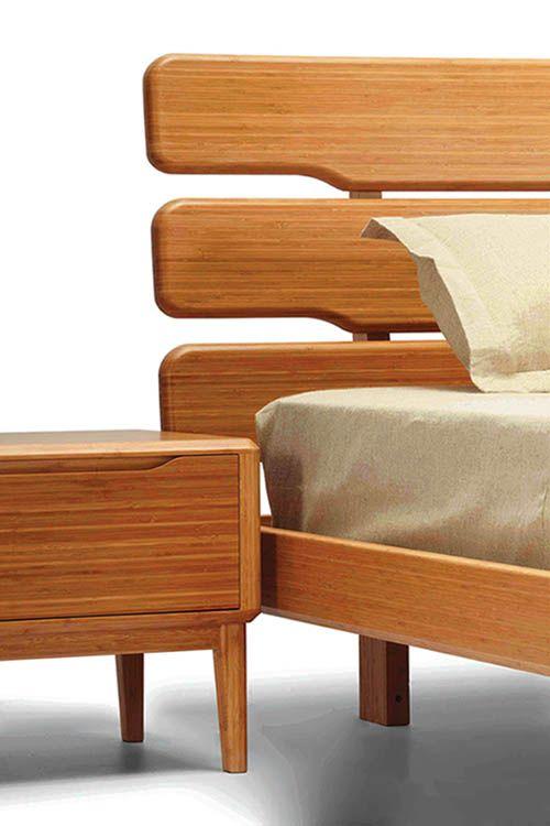 California King Bed Nebraska Furniture Mart