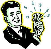Same day bad credit loans are trouble free financial approaches can help the people to fetch funds during emergency even if applied as bad credit scorer.  @ www.shorttermloanschristchurch.blogspot.com/2015/02/same-day-bad-credit-loans-smart.html