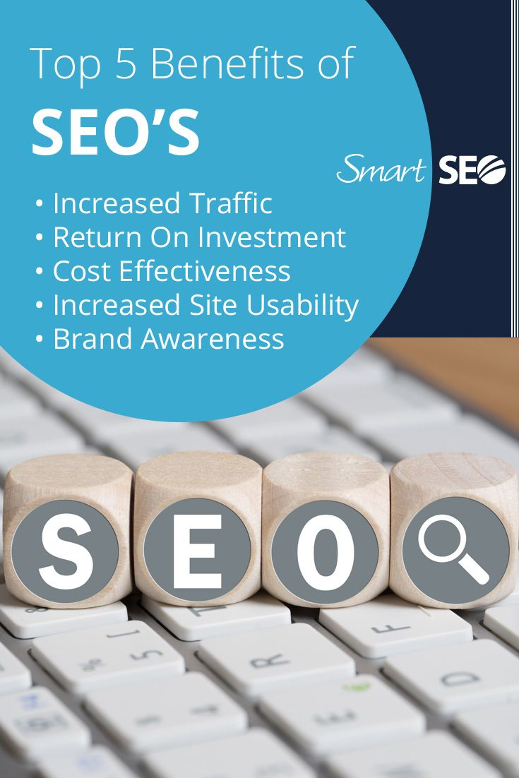 benefits of seo copywriting services prices