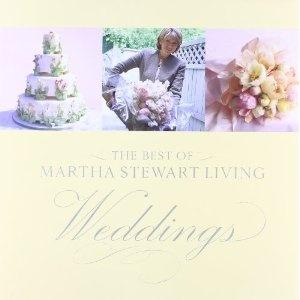 The Best of Martha Stewart Living : Weddings (Hardcover)  http://balanceddiet.me.uk/lushstuff.php?p=0609604260  0609604260