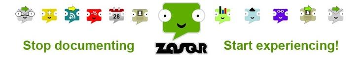 Innovación en el sector turístico con ZASQR