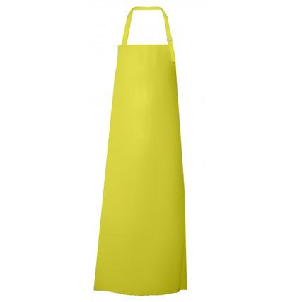For a Safe Food Processing Environment, Choose Indigo Bay Tex   #foodprocessing #polyurethaneaprons #polyurethanegowns  #polyurethanesleeves #IndigoBayTex