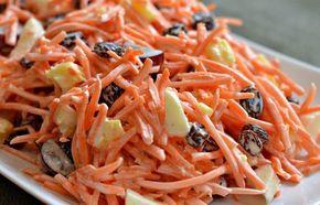 Морковь – это полезный овощ, который можно приобрести круглый год по доступной цене.