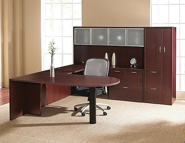 new Office Furniture Outlet , Unique Office Furniture Outlet 66 On Inspiration Bathroom with Office Furniture Outlet , http://besthomezone.com/office-furniture-outlet/6137