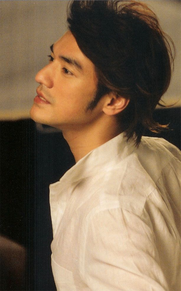 shag haircut photos 431 best takeshi kaneshiro images on takeshi 5970 | 9099b7b5970d7bbd325d5177b2231628 takeshi kaneshiro shaggy