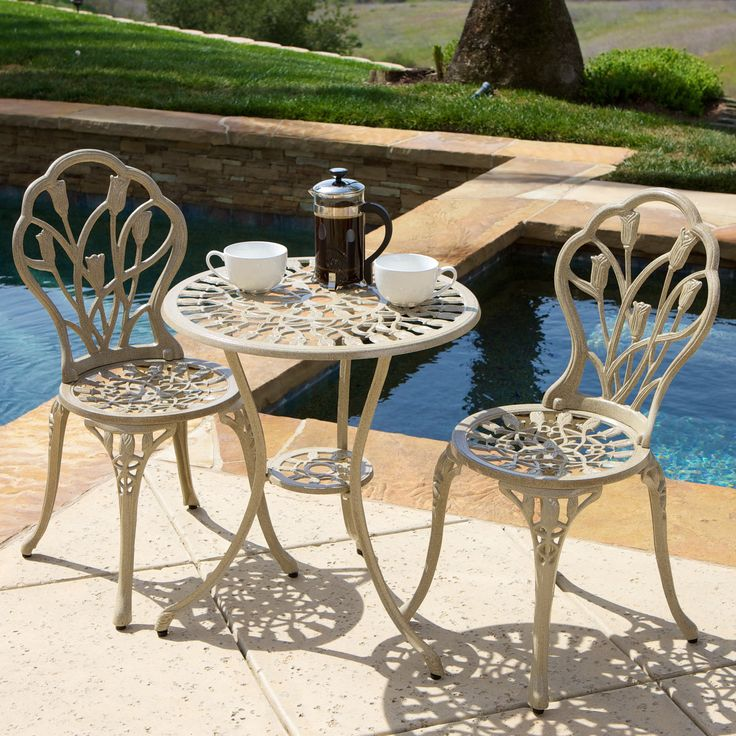 Outdoor Patio Furniture Virginia: 8 Best Outback Patio Furniture Images On Pinterest