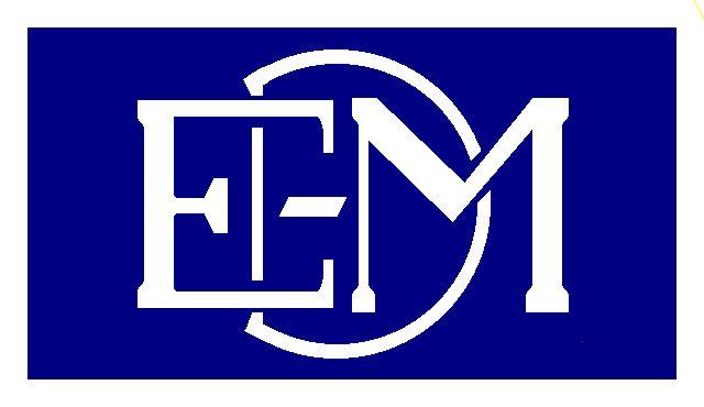 115 best images about general motors corporation for Electro motive division of general motors