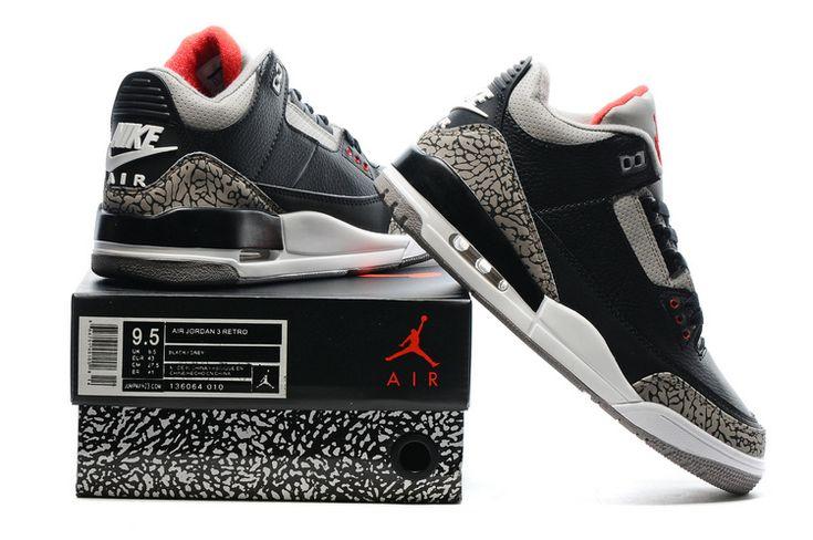 Air Jordan Pas Cher  Nike Air Jordan Pas Cher Air Jordan Femme Pas Cher