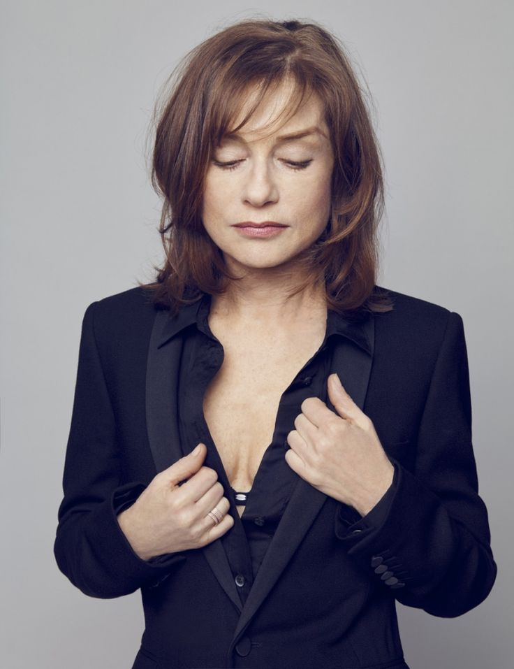 740full-isabelle-huppert.jpg (740×963)
