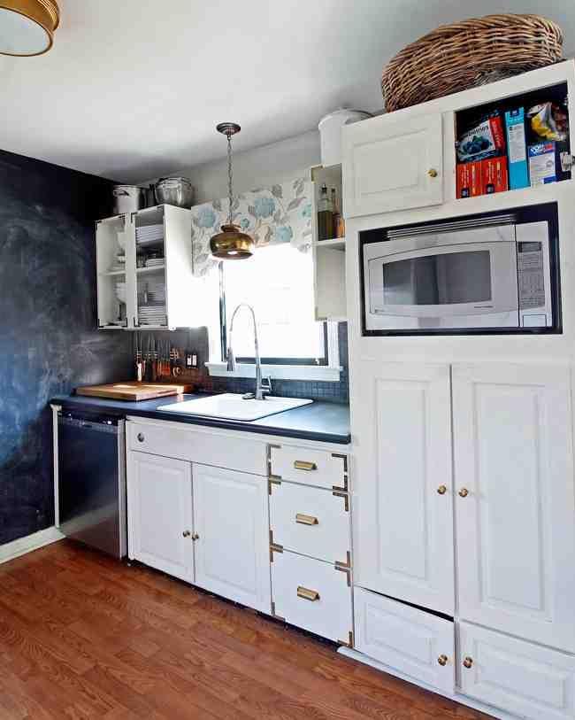 ordinary Martha Stewart Living Kitchen Cabinets #9: Martha Stewart Living Kitchen. Martha Stewart Living Kitchen 1000 Images  About Kitchens Dining Rooms Cabinets