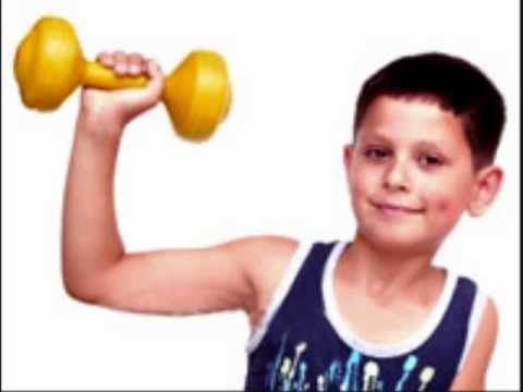 συνδεσμος διαιτολόγων Κύπρου Πάνος Πλατρίτης Πρωινό πρόγευμα παιδιά υγεία παιδικά τραγούδια υγεία διατροφή τυράκι χαλλούμι ψωμί μαρμελάδα πυραμίδα διατροφής ...