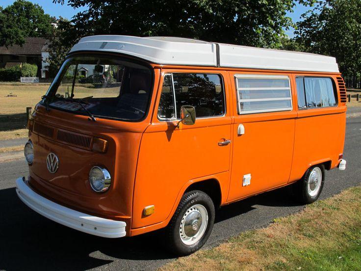 vw type 2 39 late bay window 39 camper westfalia v dubya. Black Bedroom Furniture Sets. Home Design Ideas