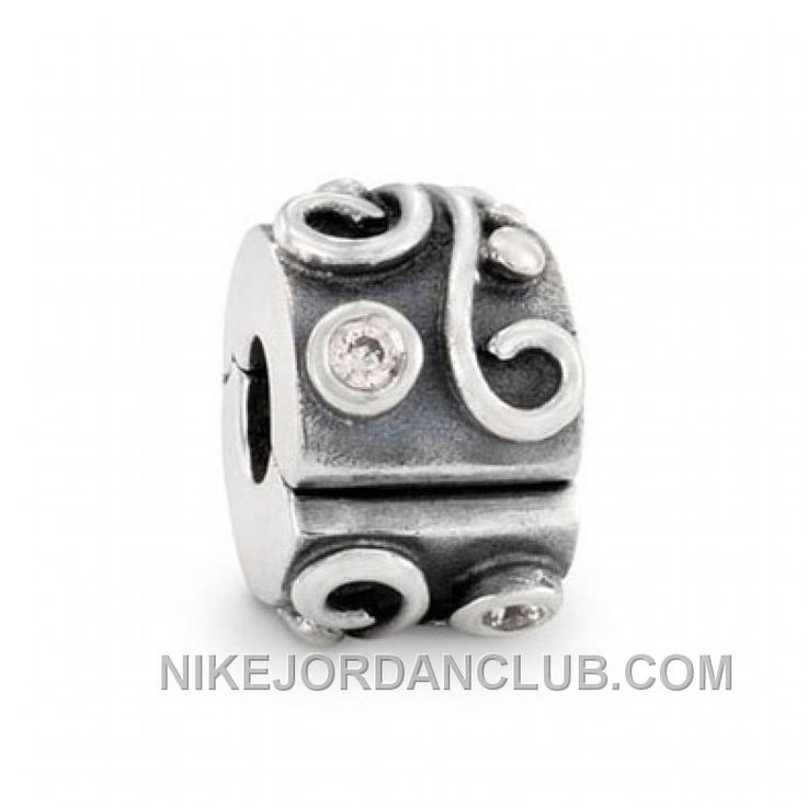 http://www.nikejordanclub.com/pandora-silver-and-champagne-zirconia-swirl-clip-charm-790380ccz-best.html PANDORA SILVER AND CHAMPAGNE ZIRCONIA SWIRL CLIP CHARM 790380CCZ BEST Only $20.78 , Free Shipping!