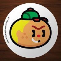 Ultratumba VS Superflashilandia ☠ Punga Punga by Superflashilandia! on SoundCloud