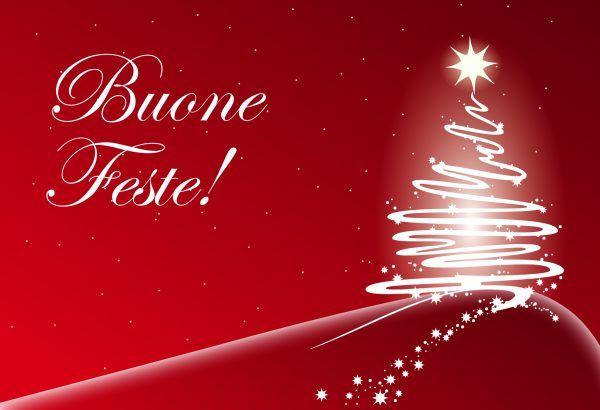 Frasi Natale E Buon Anno.Buon Natale E Buon Anno 2019 Immagini Auguri E Frasi Whatsapp