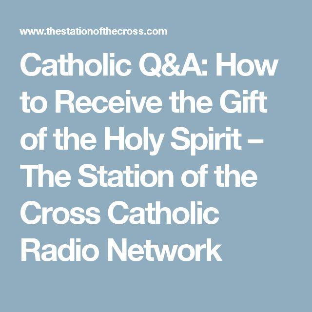 25+ best Catholic radio ideas on Pinterest   Air 1 radio station ...