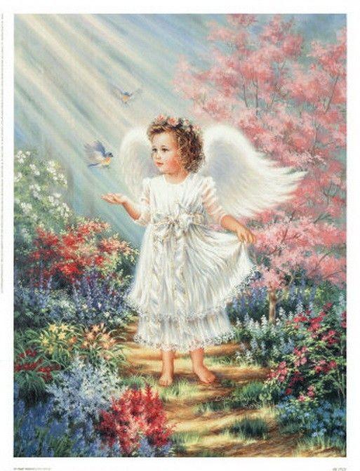 ahşap boyama melek desenleri - Google'da Ara