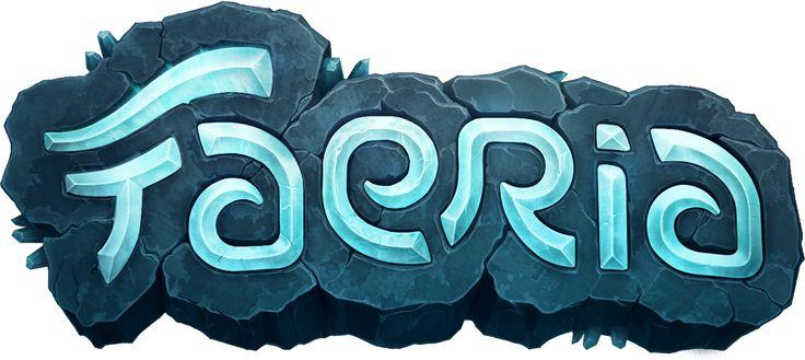 faeria_logo.png (1024×458)