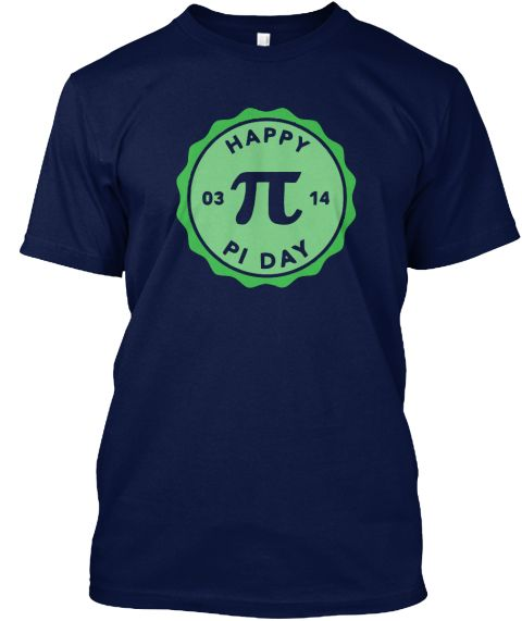 Pi Day T Shirts 3.14 Pi Math Teacher Tee Navy T-Shirt   pi day shirts,pi day t shirts,pi day t shirt 2017,pi shirts,pi shirt,ultimate pi day shirt,ultimate pi day t shirt,pi day shirt,pi shirt women,pi tee shirt,pi t shirt,pi shirt kids,pi day shirt men.  Pi Day 2017 is a funny math superhero, nerd, geek style Pi Day shirt . It's funny and you can wear it not only on Pi Day 2017 and so on but also on any other nerdy/geeky math - algebra or geometry event.