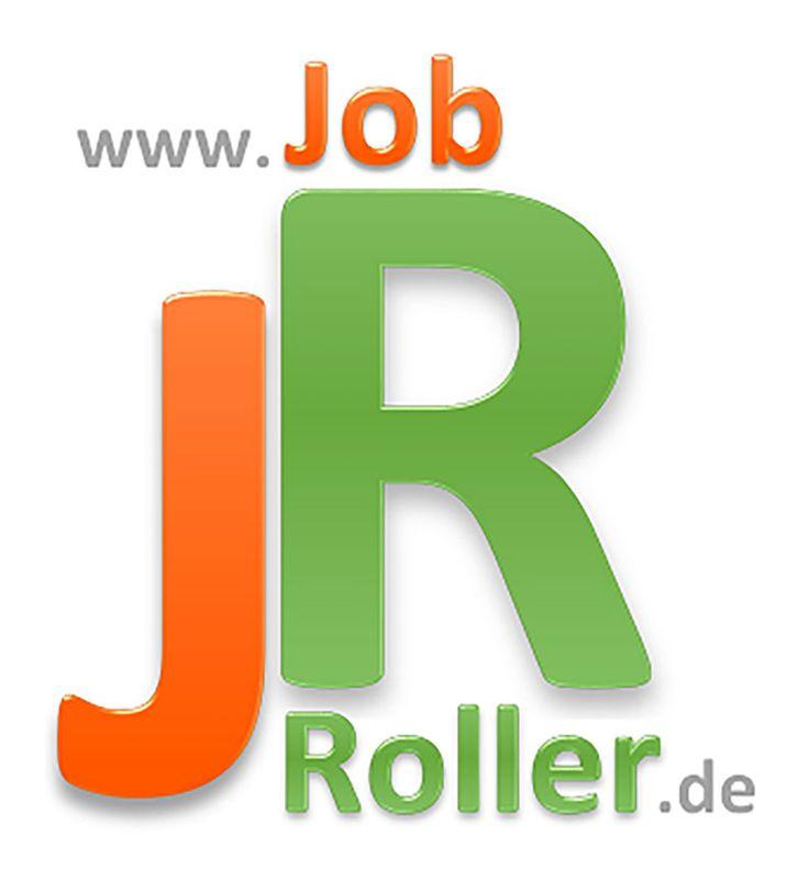 """+++ Für unsere WERBEPORTAL-Mitgliedern haben wir mit """"JobRoller"""" den idealen Kooperationspartner gefunden. Sie suchen neue MITARBEITER? JobRoller unterstützt Sie dabei in einer einzigartigen Vorgehensweise! +++ näheres im B2B Marktplatz #JobRoller #Stellenangebote #Jobbörse #Stellenanzeige"""
