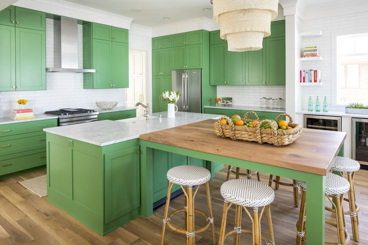 17 Best Ideas About New Home Construction On Pinterest We Buy Homes House Inspection And New