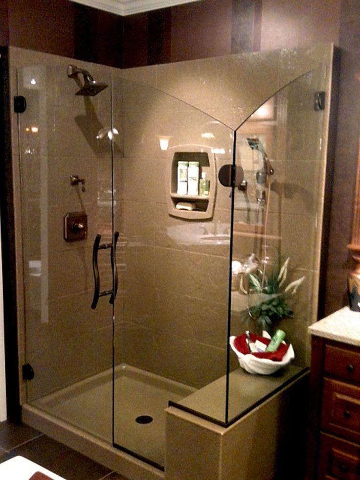 Best 25+ Tile ready shower pan ideas on Pinterest Sea turtle