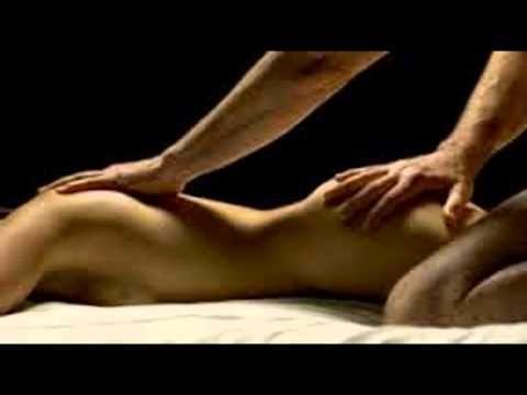 bayanlara özel sensuall masaj evinizde 05327009345 izmir