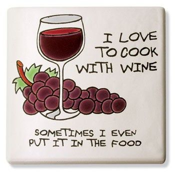 i love wine - Yahoo Image Search Results