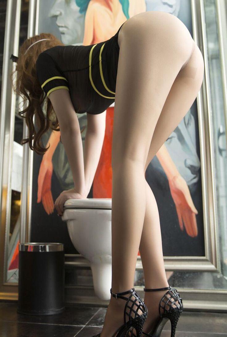 Male masturbation toilet hidden spy