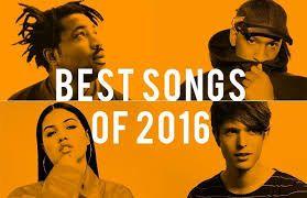 DE ALTERNATIEVE MUZIEKMAN: BEST SONGS OF 2016: RADIOHEAD - BURN THE WITCH