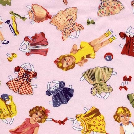 35 best images about paper doll and dress up party ideas for Warm biscuit bedding company