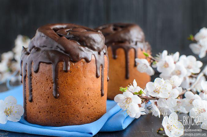 шоколадный кулич рецепт, шоколадный пасхальный кулич рецепт, пасхальный кулич шоколад рецепт приготовления, как готовить пасхальный кулич видео, easter cake chocolate recipe