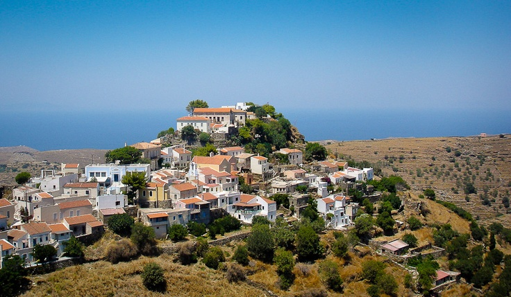 Ioulida,Kea,Tzia,Cyclades,Greece,Hellas,Travel in Kea,Summer in Greece