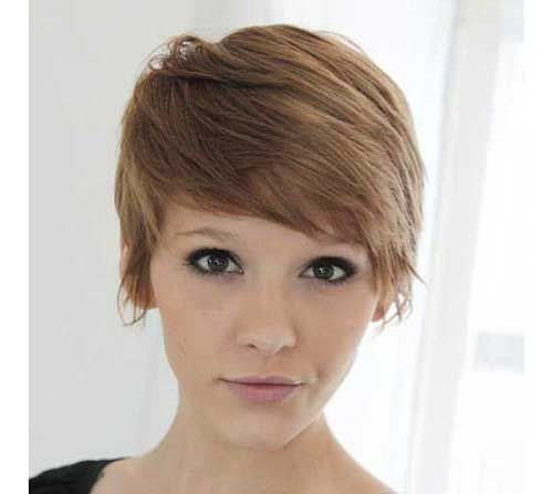 short hair styles for females best 25 grey haircuts ideas on 6762 | 909a8179ca8a4381f6762af548d7e5a4 haircuts for girls short haircuts