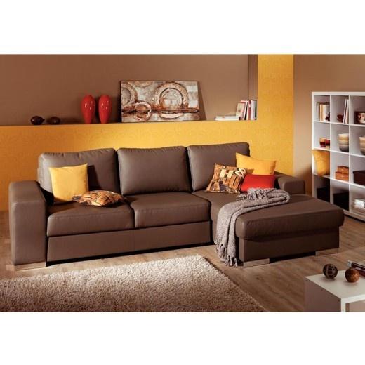 Inspirational kika bietet moderne M bel f rs Wohnzimmer Schlafzimmer und B ro Sofas Boxspringbetten und Regale jetzt online kaufen