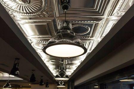 22 best Restaurants Cafes Bars in Nuernberg (Nuremberg) images on - küchen quelle nürnberg öffnungszeiten