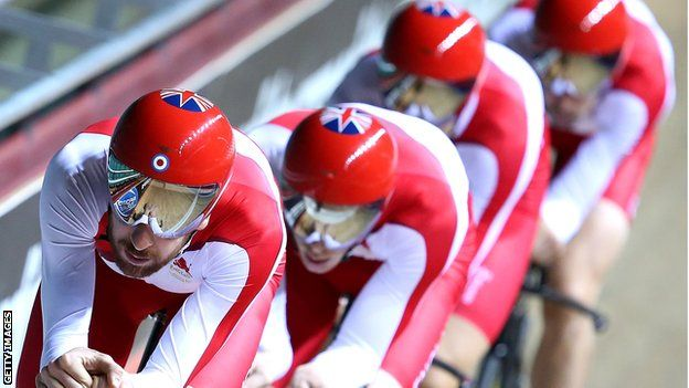Sir Bradley Wiggins wants to break hour track record in London #cycling #cycle #cyclist #olympic #olympic2015 #Sports #CoreAthletics
