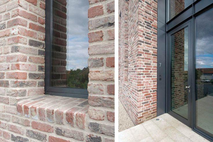 Architekturpreis 2011_ Reiners Stiftung _ Villen, …