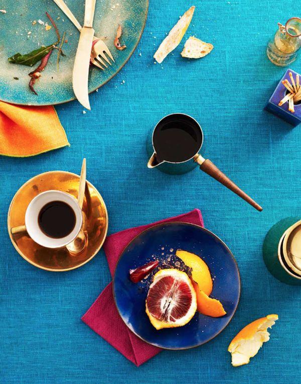 Kat Teutsch _ Food Photographer