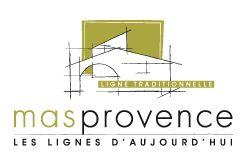Constructeur maison traditionnelle : Mas Provence, constructeur de maison individuelle Provence