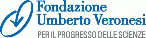 Home Gallery 1 Stile di Mantova e Fondazione: cibo Arte e Prevenzione nell'anno di  EXPO