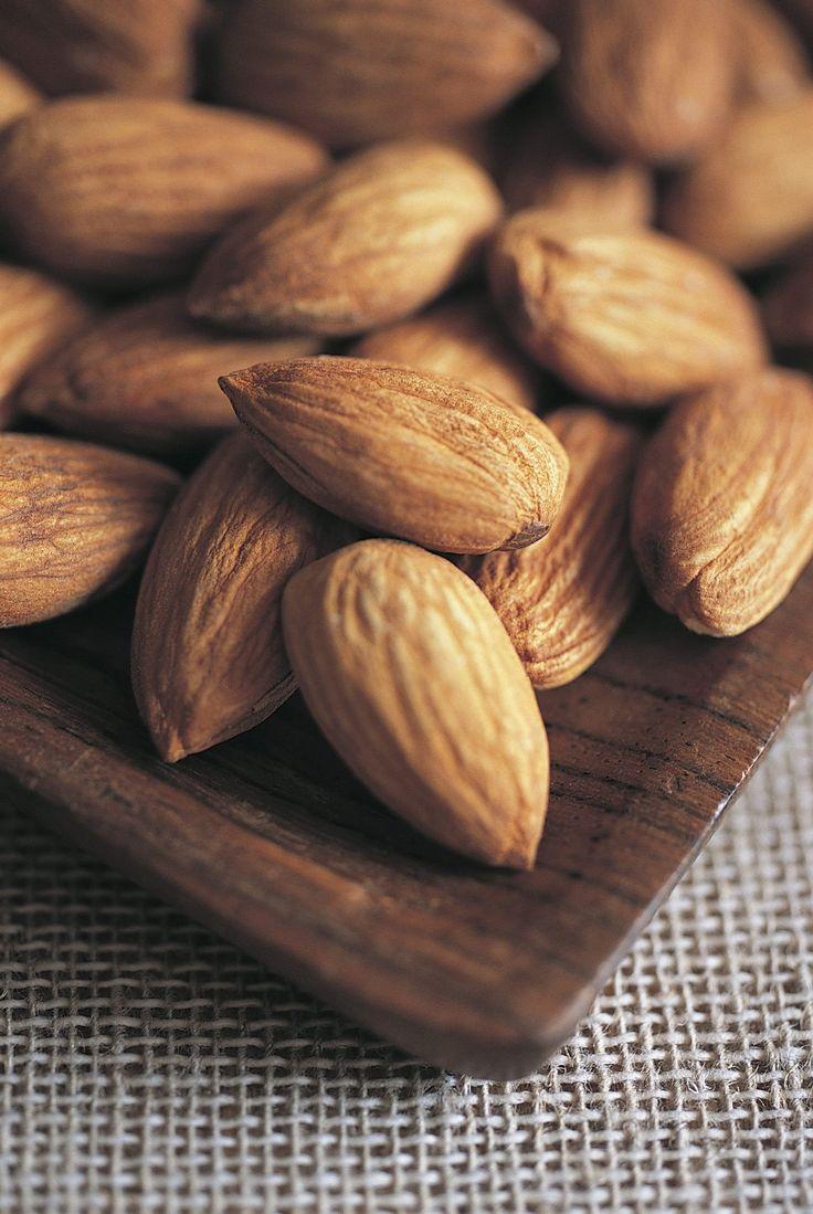 snacks: Snacks med bare 100 kalorier - KK.no