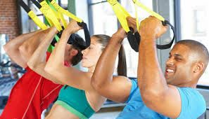 Gripped Fitness Accessories  offer a wide range of gym training and fitness accessories for men and women.Check it out.