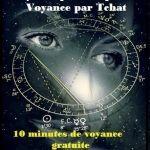 Voyance+gratuite+par+email