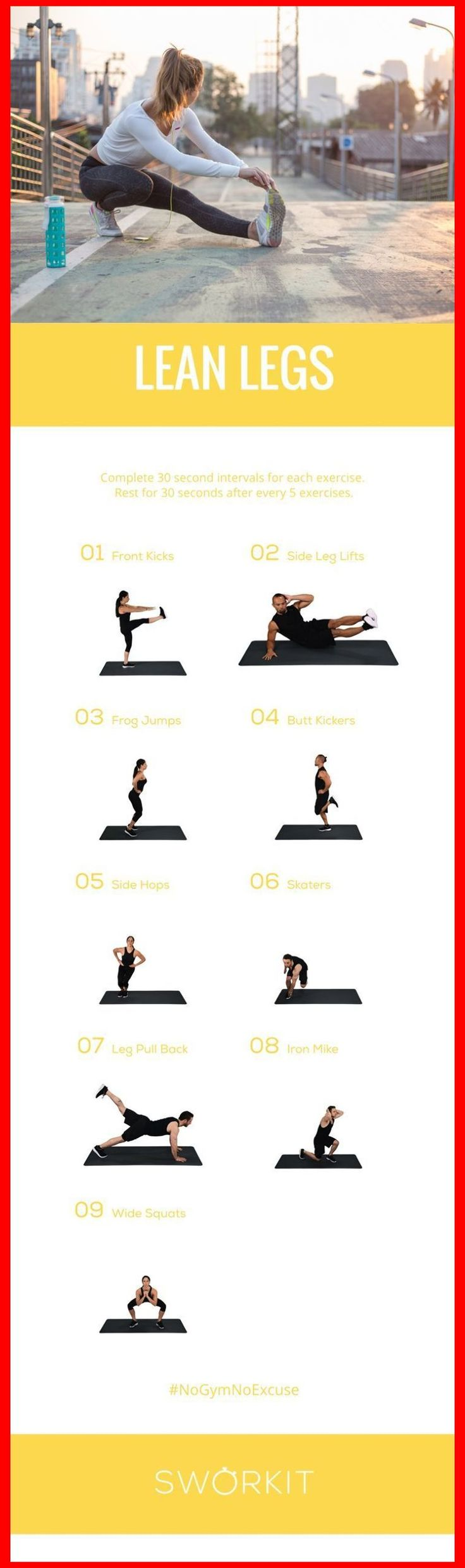 Beginner Golfer Fitness Programs – Enhance the Core | Golf Exercises For Flexibility | Golf E…