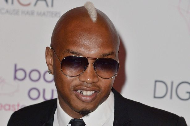 Former Liverpool striker El-Hadji Diouf has confirmed his intention to go into politics. The 36-year-old was never much of a