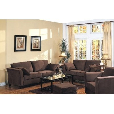 Brown Couch Need To Add Orange Teal Or A Green For The Home Pinterest Living Room